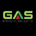 LOGO PT GAS TBK
