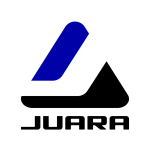 Logo Juara (1)